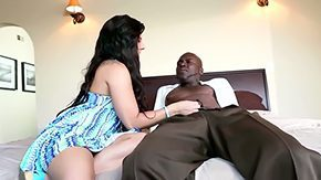 Lex Steele, Babe, Ball Licking, Bedroom, Big Natural Tits, Big Tits