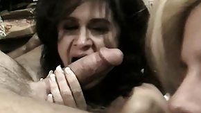 Cum Drinking, Amateur, Audition, Backroom, Backstage, Behind The Scenes