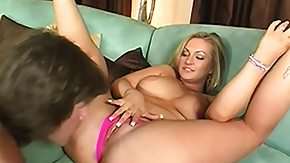 HD Victoria Style tube Buxom blonde Victoria wildly rides a rough willy once upon a time it drills her cunt doggy style