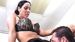 Veronica Rayne, Big Cock, Big Pussy, Big Tits, Blowjob, Boobs