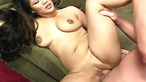 Jessica Bangkok, Amateur, Asian, Asian Amateur, Asian Big Tits, Asian Orgy