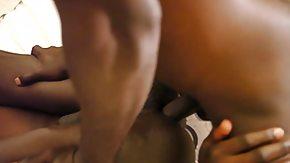 Erotic Scene, Bareback, Gay, Twink