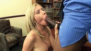 Ashley Winters, Big Black Cock, Big Cock, Big Tits, Black, Black Big Tits