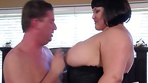 Kelly Shibari, BBW, Bedroom, Chubby, Chunky, Dirty