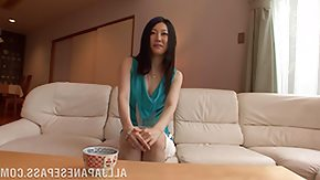Japanese, Asian, Asian Mature, Boobs, Cumshot, Hardcore