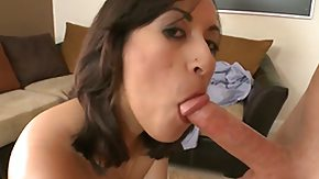 Jessi Foster, 18 19 Teens, Amateur, Anal, Anal Creampie, Anal Teen