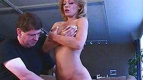 HD Sammie Sparks Sex Tube Sammie Sparks is satisfied by a vibrator before fucking her lover