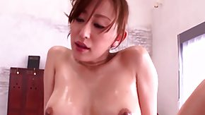 Free Arisa Sawa HD porn Arisa Sawa is addicted to cum