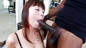 Marica Hase, 10 Inch, Anal Creampie, Asian, Asian Big Tits, Asian Teen
