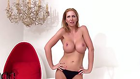 Mature Maid, Adorable, Babe, Big Pussy, Big Tits, Blonde
