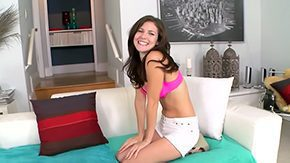 Jenni Lee, Adorable, Allure, Amateur, American, Babe