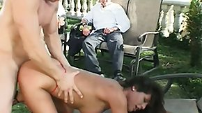 Brett Rockman, Adultery, Big Cock, Blowjob, Brunette, Cheating