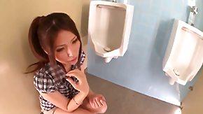 Yuna Shiina, Cum, Jizz
