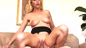 Nicole Moore, Big Tits, Blonde, Boobs, Granny Big Tits, Hairless