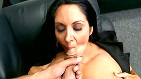 Ava Addams, Aged, Anal, Ass, Assfucking, Big Ass