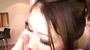 Japanese Babe, Asian, Asian Big Tits, Babe, Big Cock, Big Tits