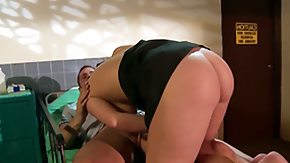 Free Danny Mountain HD porn Danny Mountain has unthinkable screwing with With tiny bumpers