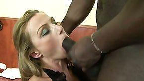 Suzy Black, Anal Finger, Asshole, Big Black Cock, Big Cock, Black Ass