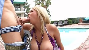 Katie Kox, Anal, Ass, Ass Licking, Ass Worship, Assfucking