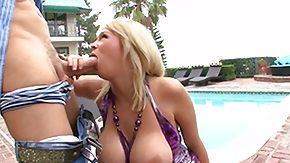 Katie Kox, Anal, Ass, Ass Licking, Ass Worship, Assfucking