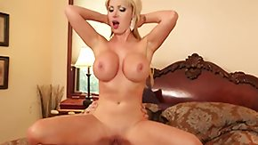Nikki Benz, 10 Inch, Anal, Ass, Ass Licking, Assfucking