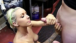 Stevie Shae, 18 19 Teens, Ball Licking, Barely Legal, Blowbang, Blowjob