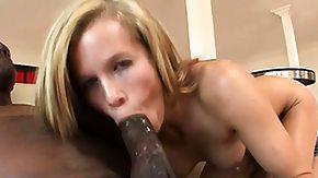 Aiden Aspen, Big Black Cock, Big Cock, Big Pussy, Big Tits, Black