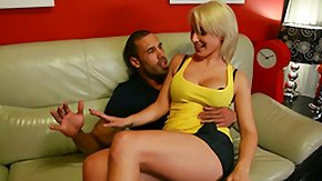 Carlo Carrera, Best Friend, Blonde, Blowjob, Dance, Fingering
