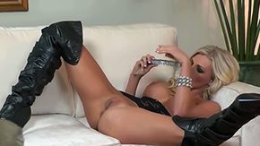 Free Alicia Secrets HD porn Alicia Secrets looks so amidst these knee high boots nothing else She secondly has some big toys she is not afraid to use them on her fantastic soft wet crack that