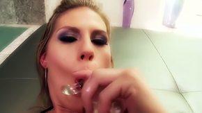 Charisma Cappelli, Ass, Assfucking, Big Ass, Big Natural Tits, Big Tits
