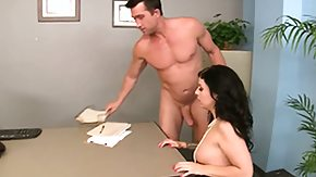 Billy Glide, 10 Inch, Anal, Anal Teen, Assfucking, Asshole