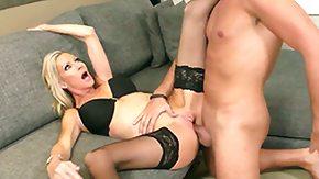 Emma, Big Cock, Big Natural Tits, Big Pussy, Big Tits, Blonde