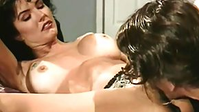 Vintage Fetish, Angry, Antique, BBW, Bitch, Blowjob