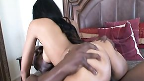 Rihanna Rimes, Beauty, Big Pussy, Big Tits, Boobs, Brunette
