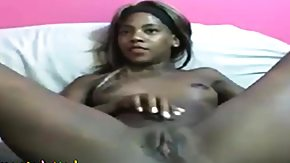Black Amateur, Amateur, Black Amateur, Fingering, High Definition, Masturbation