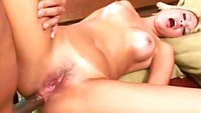 Portuguese, Anal, Anal Creampie, Ass, Big Ass, Big Cock