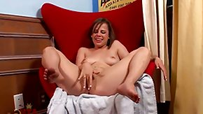 Shelly Starr, 18 19 Teens, Banana, Barely Legal, BBW, Beaver