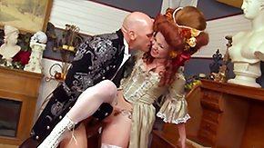 James Long, Ass Licking, Assfucking, Ball Licking, Big Ass, Big Cock