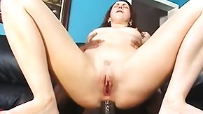 Big Dick, Anal, Ass, Assfucking, Big Ass, Big Cock