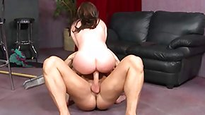 Jessi Palmer, Coed, Fucking, Hardcore, Petite, Redhead