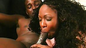Ebony, Adorable, Babe, Big Black Cock, Big Cock, Black