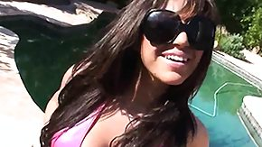 Britney Stevens, Banging, Brunette, Dildo, Group, High Definition