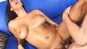 Sexy, Babe, Big Cock, Big Tits, Boobs, Brunette