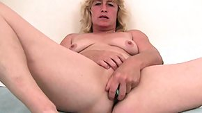 UK, Blonde, British, British Mature, European, Experienced