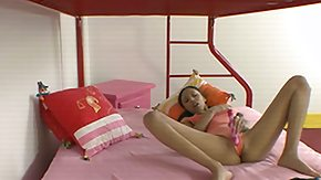 Hidden, 18 19 Teens, Babysitter, Barely Legal, Candid, Dildo