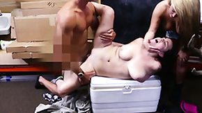 Voyeur, Blonde, Brunette, Candid, Fucking, High Definition