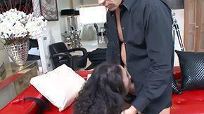 Valentina Blue, 10 Inch, Ball Licking, Banging, Bend Over, Big Ass