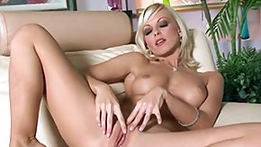 Banana HD porn tube Jana Cova shows her badly behaved parts