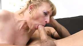 Son, 18 19 Teens, Barely Legal, Big Cock, Big Tits, Blonde