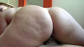 Kaylee Evans, Ass, Ass Worship, Assfucking, Aunt, Bend Over